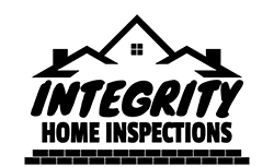Integrity Home Inspections - Iowa City
